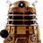 Dalek1J's avatar