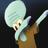 TheGreatYakuza's avatar