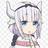 Kawaiianimefan's avatar