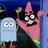 FridayNightStarr's avatar