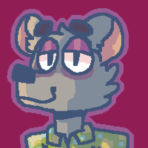 Cmcgrath26's avatar