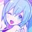 Mi3ku9's avatar
