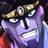 GorillazMMD's avatar