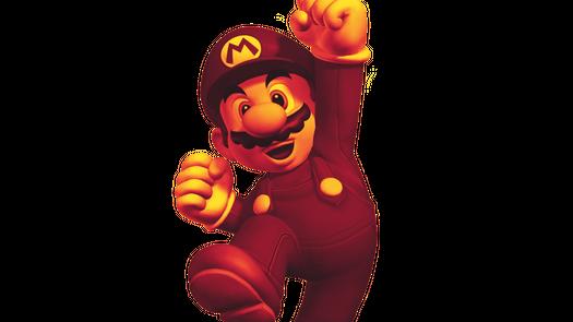 Super Mario   FANDOM