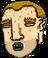 Loopiz's avatar