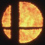 Zekons's avatar