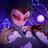 Рыжецветик's avatar