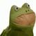BLEB's avatar