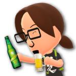 GeniusKiKi's avatar