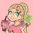 Softroro's avatar