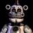 Rxq 360's avatar