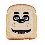 Zdyy's avatar