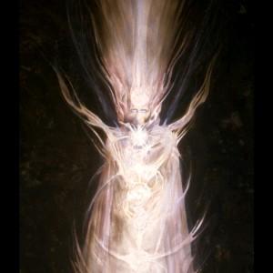 Ulysses Crowley's avatar