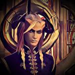Kusko677's avatar