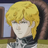 OttoLannister550's avatar
