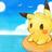 ZedKiller13's avatar
