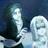 Sara124's avatar