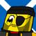 Szynka.bot's avatar
