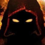 VoxelCultist's avatar