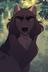 Spacɇdreams's avatar