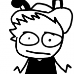 ArtStuffed's avatar