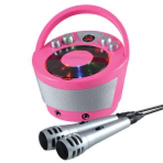 groov-e stylish headphones, emoji headphones, wireless headphones, kids headphones, girls headphones, amazon best seller