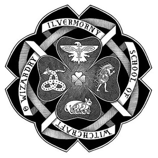 「ハリー・ポッター」J・K・ローリングがサイトで新作発表、米国の魔法学校描く