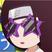 Andersoncervi's avatar