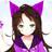 KamikoChan17's avatar