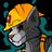Xenephos's avatar