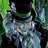 MadHatter39's avatar