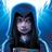 Espiodash's avatar