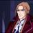 CriiztianSosa123's avatar