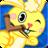 Slingshot Dave's avatar