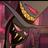 SirPentiouslV's avatar