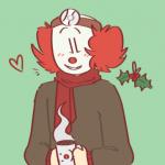 DeadBitee's avatar