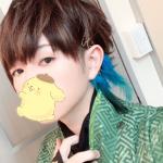 Ayu1120's avatar