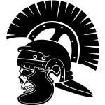 Elestrado's avatar