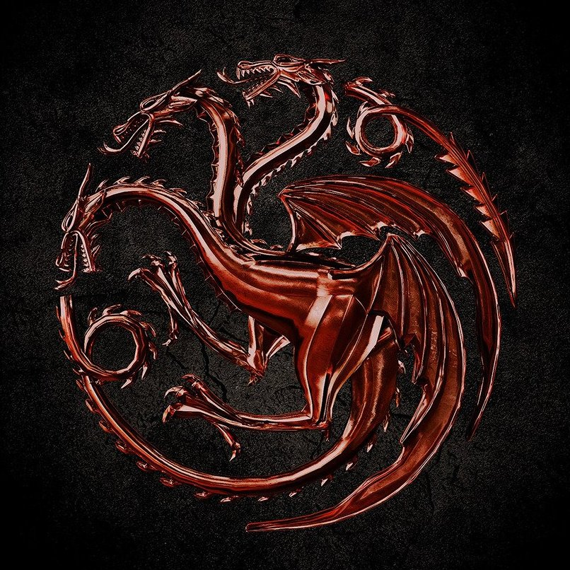 Game of Thrones Facts on Twitter