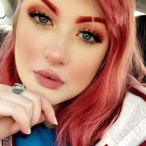 Tayxdeath234's avatar