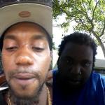 Jamaalsinclair1992's avatar