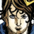 WATCOH's avatar