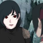 Inibi Uchiha's avatar