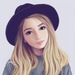 RóżaLily's avatar