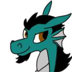 Flashbranson's avatar
