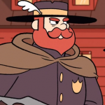 SentaiRiderFan's avatar