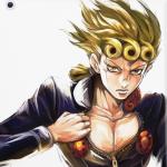 Sandøwn's avatar