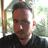 Brandon Rhea's avatar