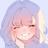 Nitsuhaga's avatar