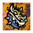 SpyroBiel's avatar